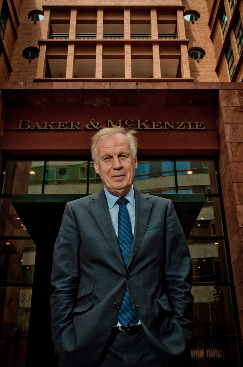 Fred-de-Hosson,-Managing-Partner,-Baker-and-Mckenzie