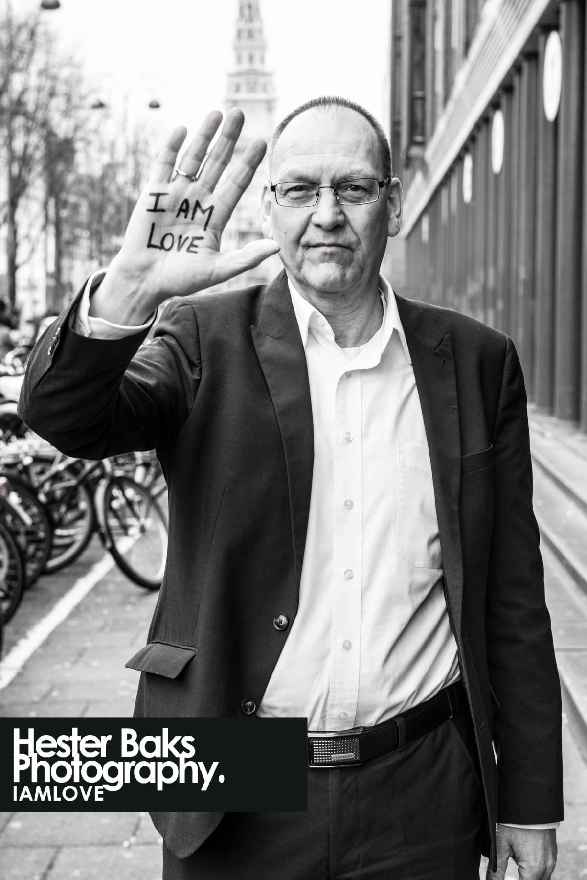 Hans Duimelaar (1 van 1)