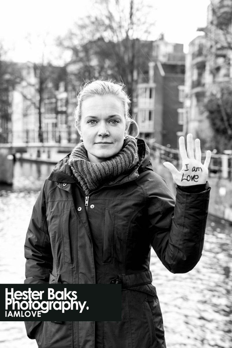 Femke Blokhuis (1 van 1)