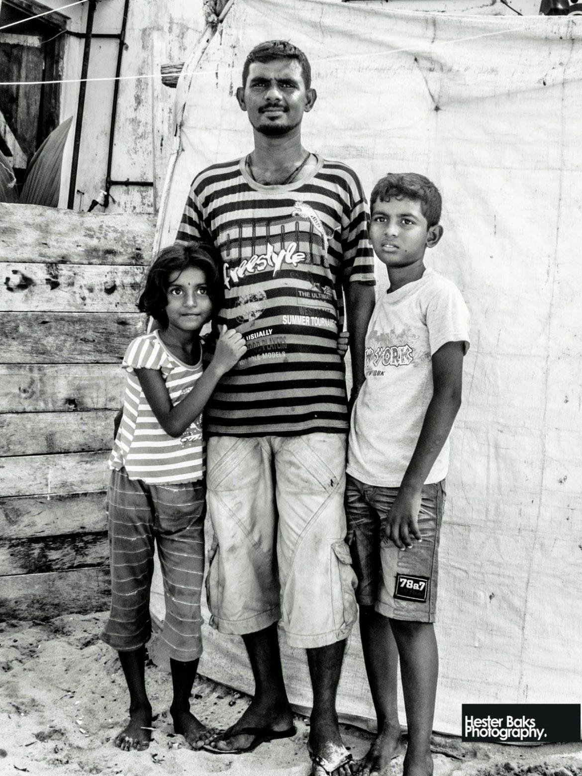 Editing  #thepeopleofsrilanka #srilanka #documentaryphotography #reportagePhotography #photography #portraits #blackandwhite