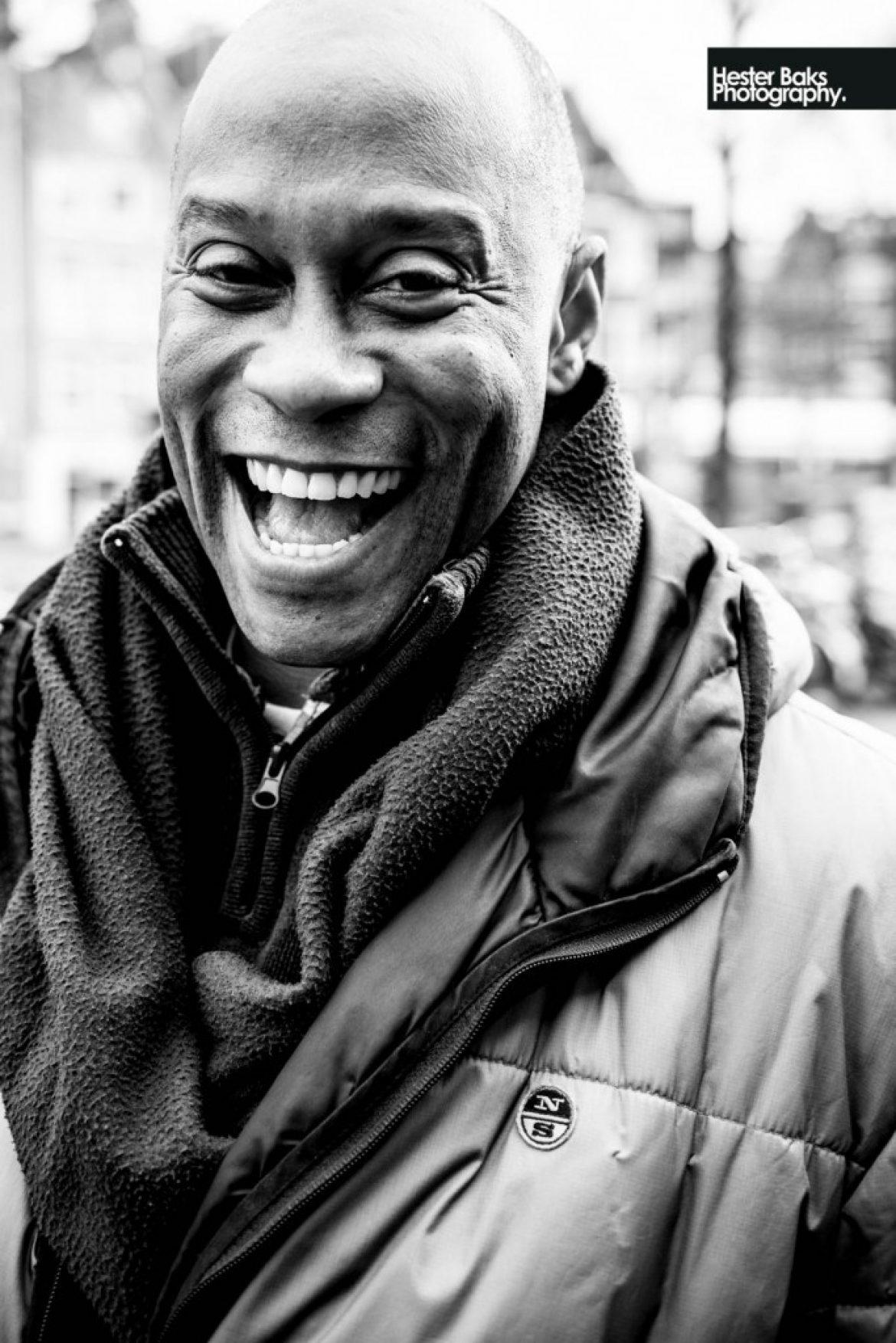 Kenneth Goedhart #blackandwhite #photography #picoftheday #streetphotography #portrait