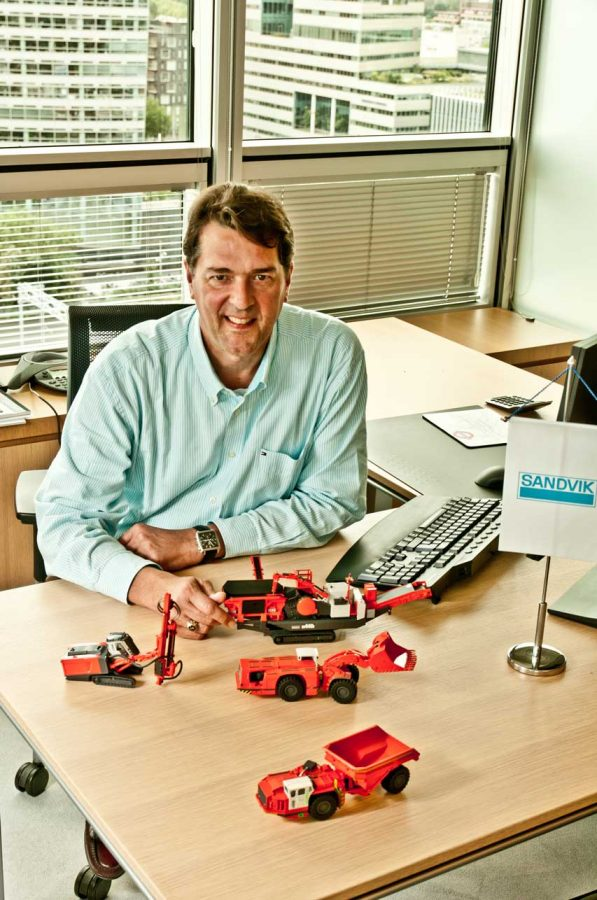 Timothy-Buell,-Vice-President,-Human-Resources-at-Sandvik-Mining-