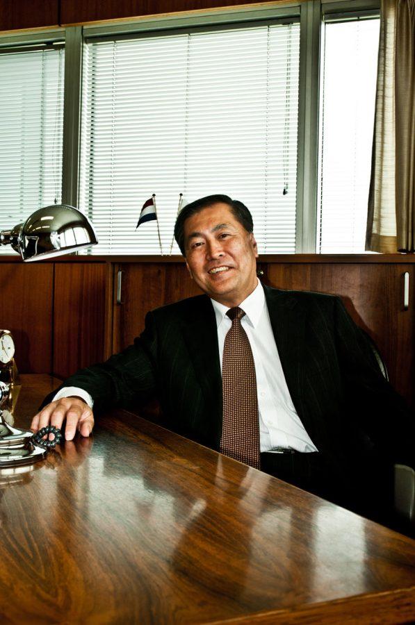 Yasunori-Sugiyama,-managing-director,-Bank-of-Tokyo-